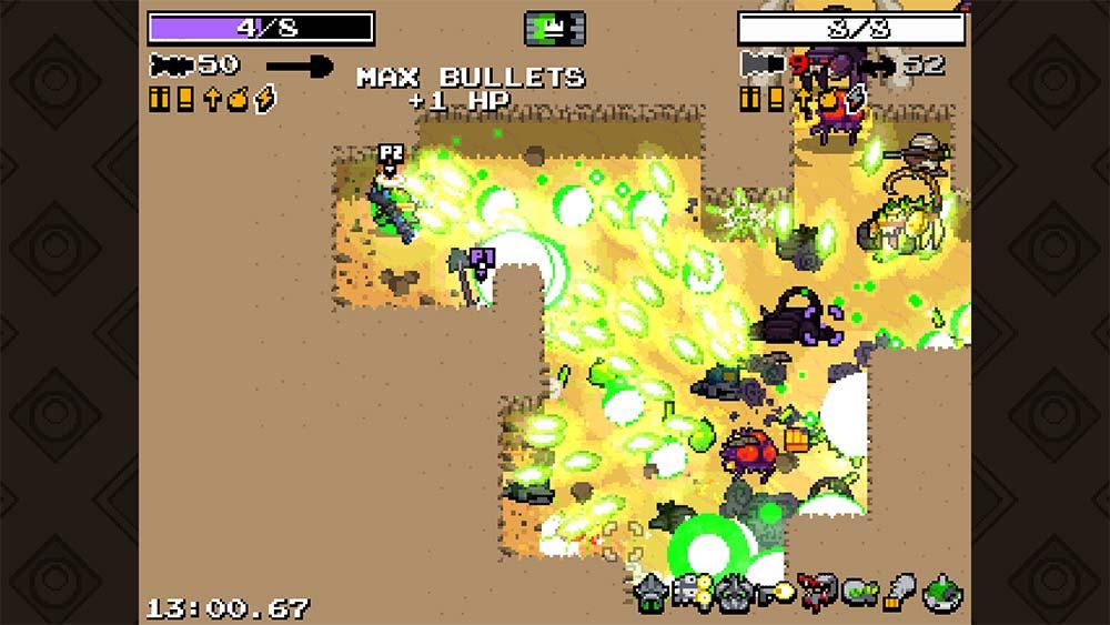 Nuclear-Throne4