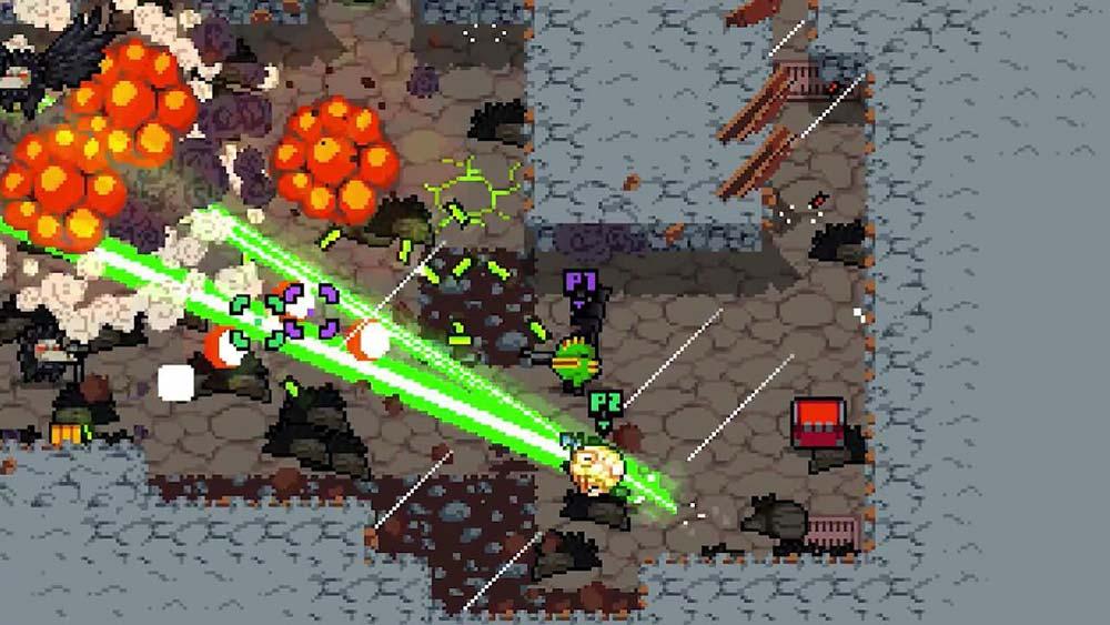 Nuclear-Throne5