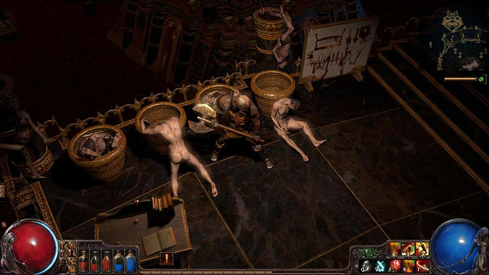 Path-of-Exile4