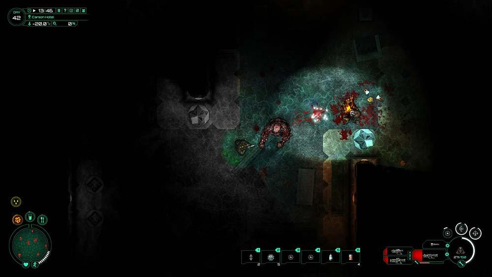Subterrain3