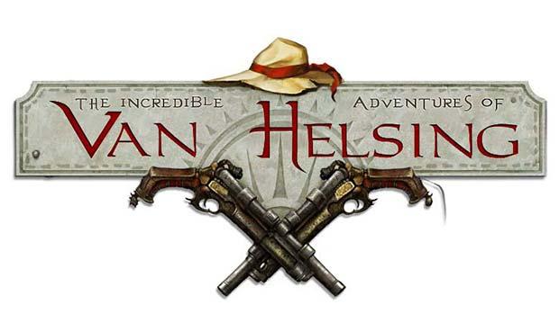 The-Incredible-Adventures-of-Van-Helsing1