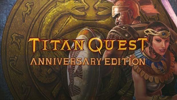 Titan-Quest-Anniversary-Edition1