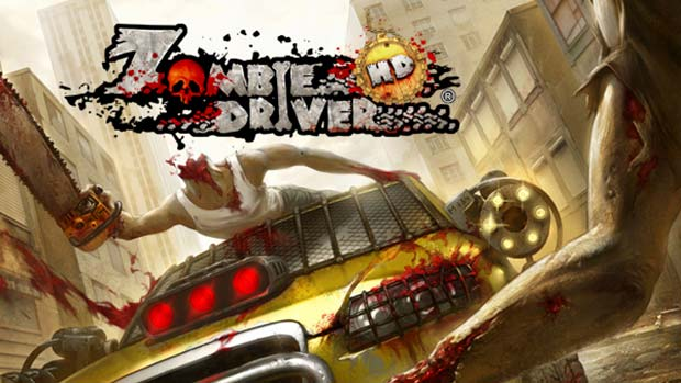 Zombie-Driver-HD1