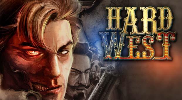 Hard-West1