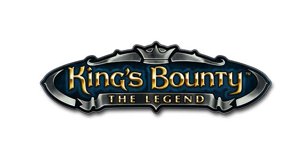 King's-Bounty