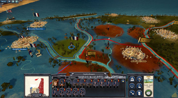 Total-War-2