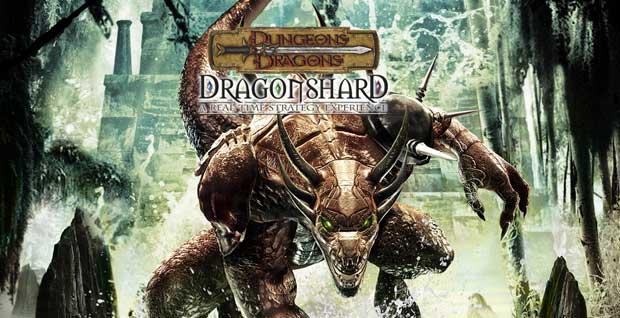 Dragonshard-0