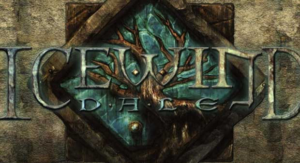 Icewind-Dale-0