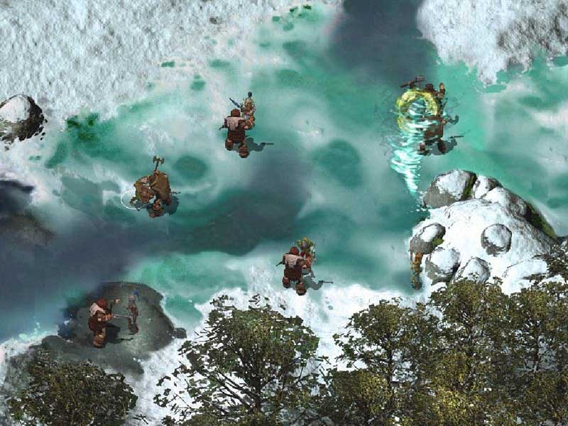 Icewind-Dale-3