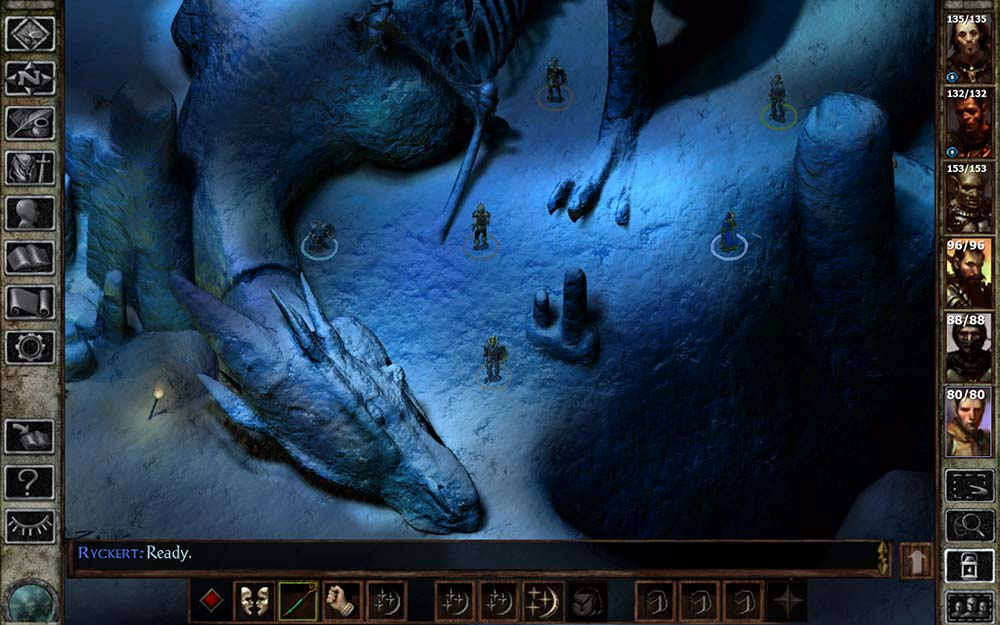 Icewind-Dale