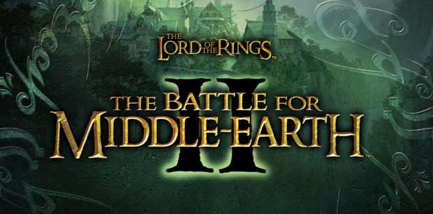 The-Lord-of-the-Rings-The-Battle-for-Middle-earth-0