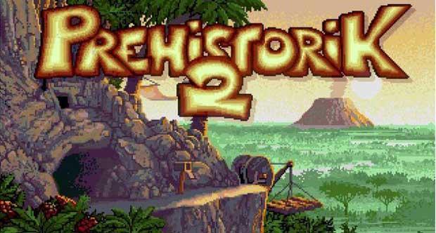 Prehistorik-2-0