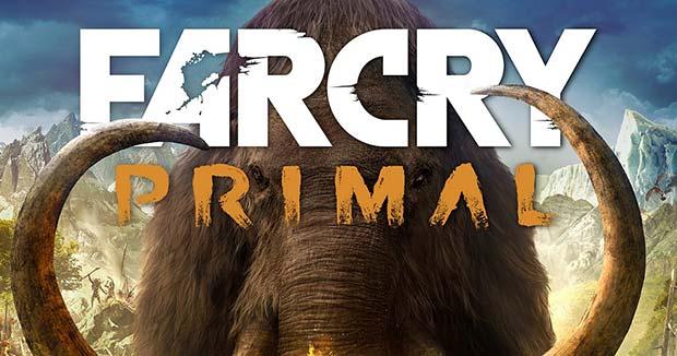 far-cry-primal1