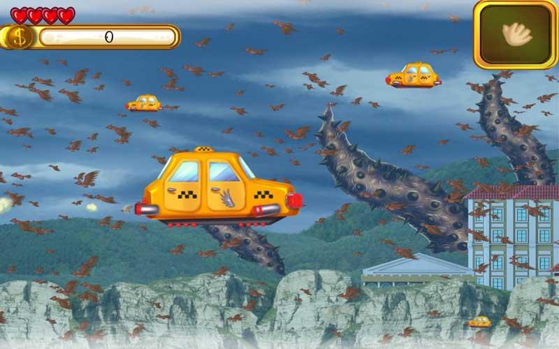 Небесное-такси-5-1