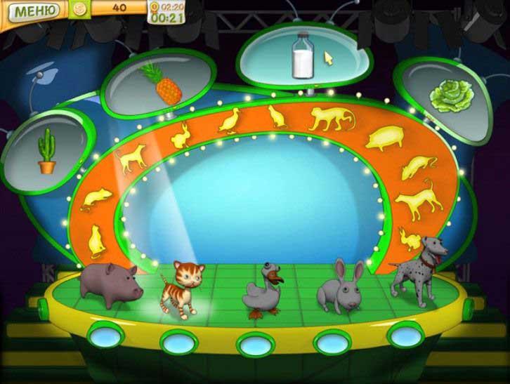 Шоу-домашних-животных-3