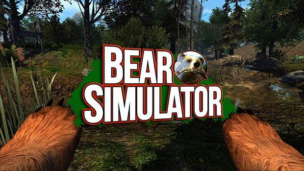 Bear-Simulator1