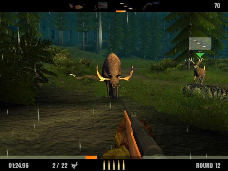 Deer-Drive-1