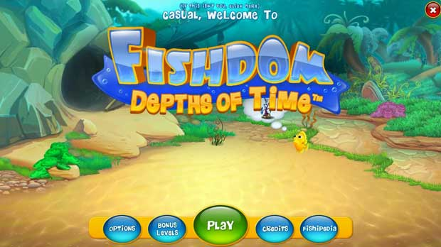 Fishdom-Depths-of-Time-0