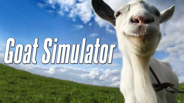 Goat-Simulator-0