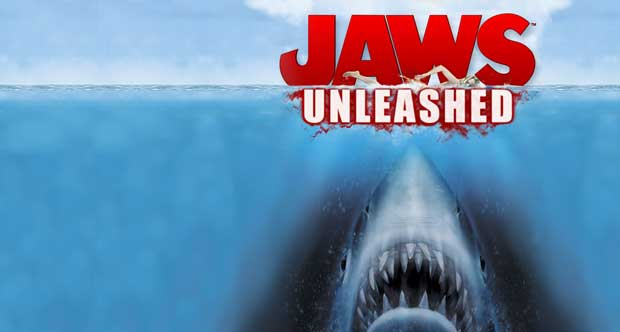 Jaws-Unleashed-0