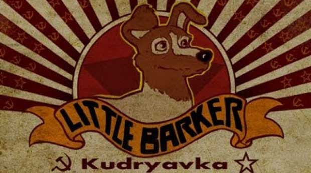 Little-Barker-–-Kudryavka-0