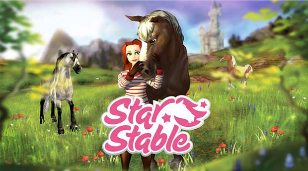 Star-Stable1