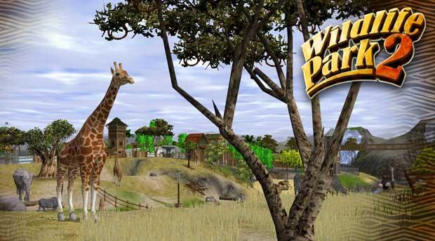 Wildlife-Park-0