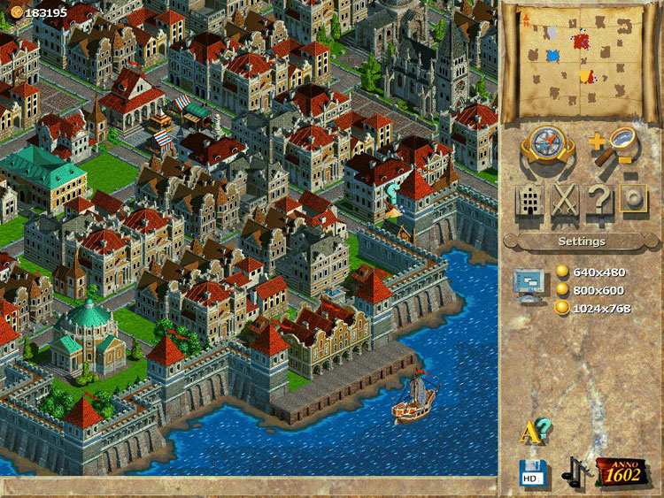 Anno-1602-Creation-of-a-New-World-3