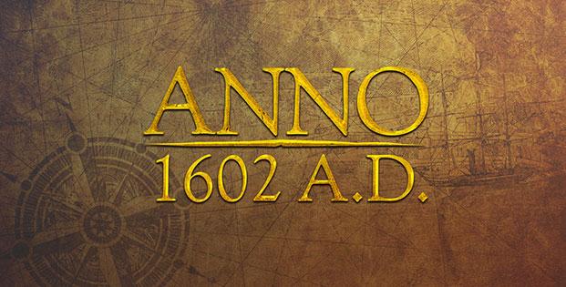 Anno-1602