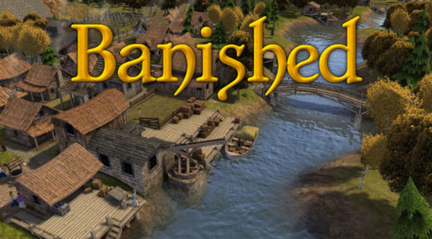 Banished1