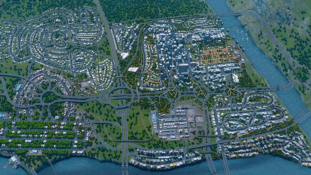 Cities-Skylines1
