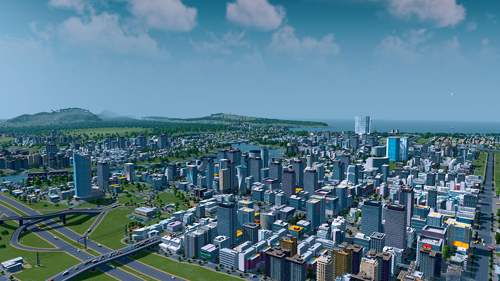 Cities-Skylines2