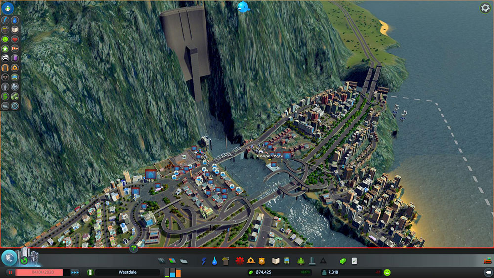 Cities-Skylines3