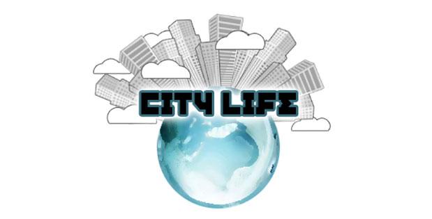 City-Life-2006
