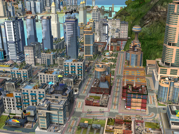 City-Life-2008-2