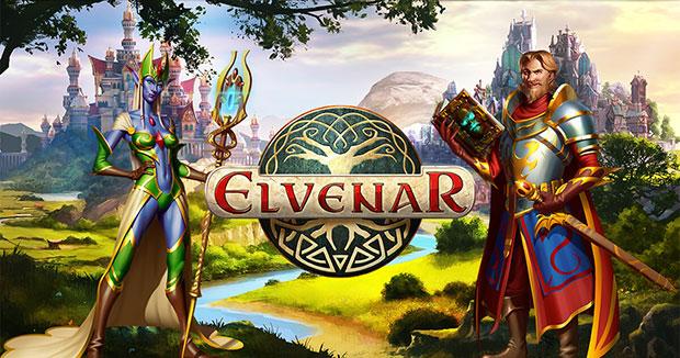 Elvenar1