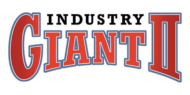 Industry-Giant-II