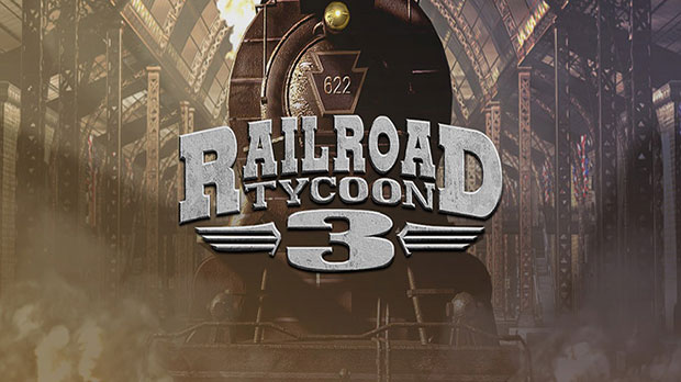 Railroad-Tycoon-1