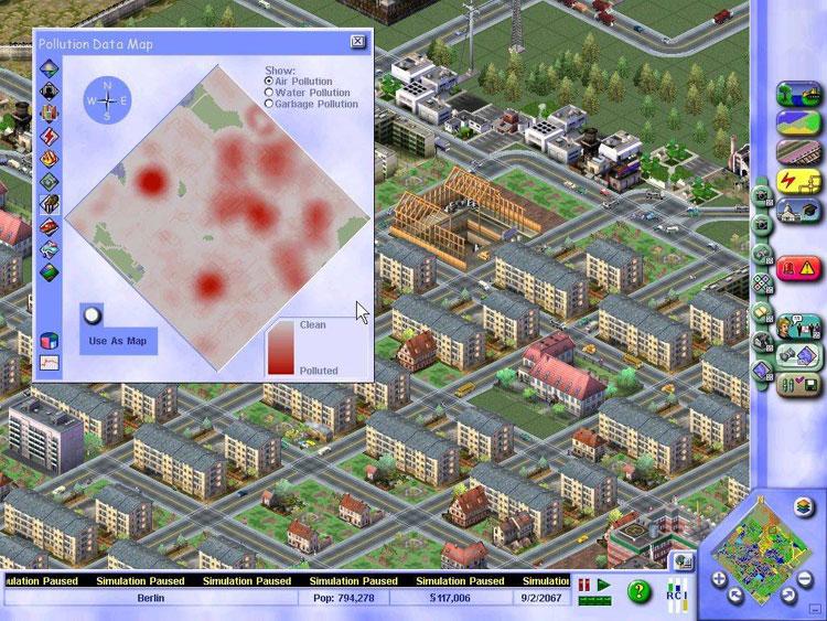 SimCity-3000-1