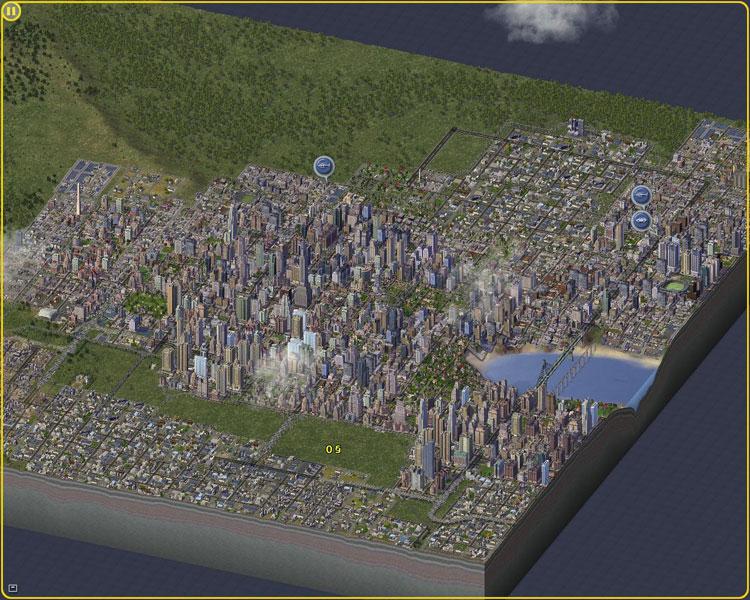 SimCity-4-1