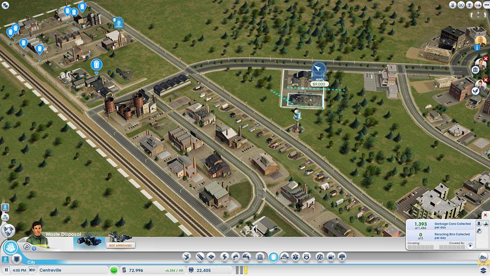 SimCity-5-1