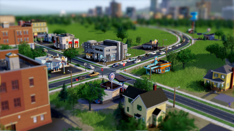 SimCity-5-2
