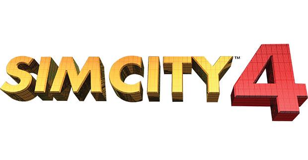SimCity_4