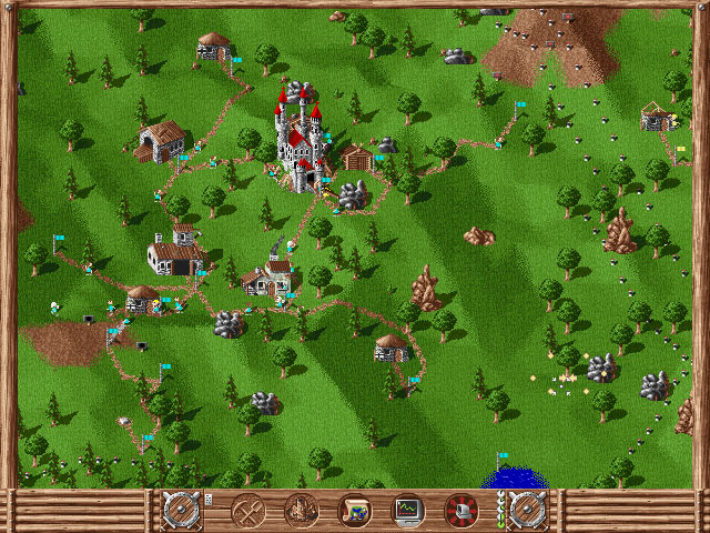 The-Settlers-1