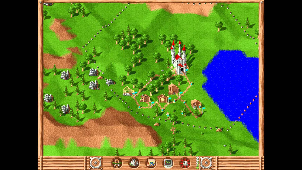 The-Settlers-1994