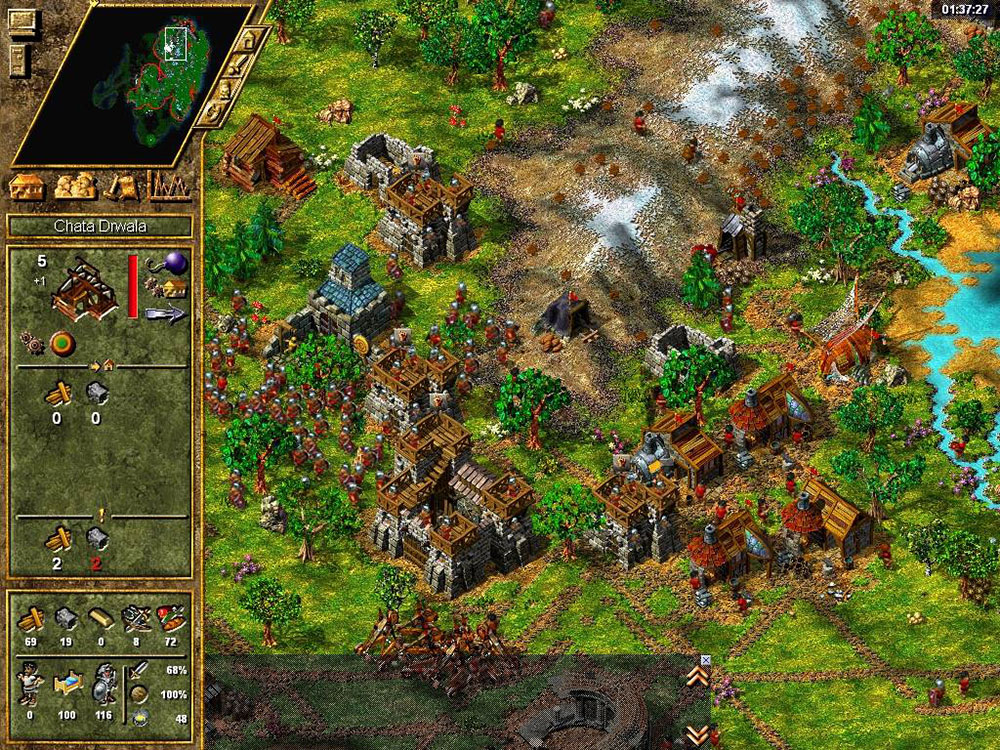 The-Settlers-IV-1