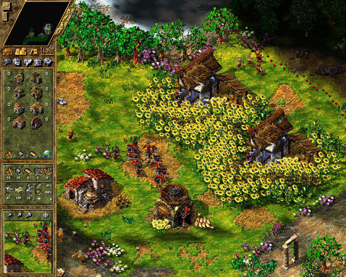 The-Settlers-IV-2