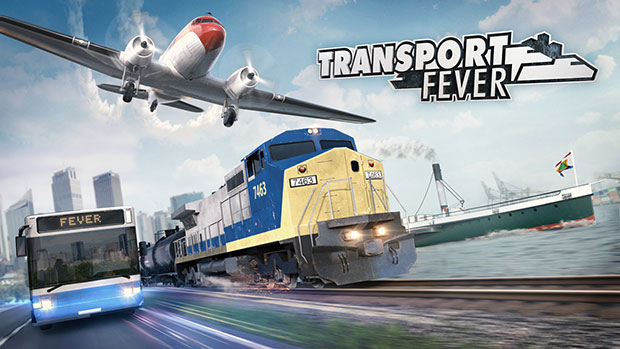 Transport-Fever1