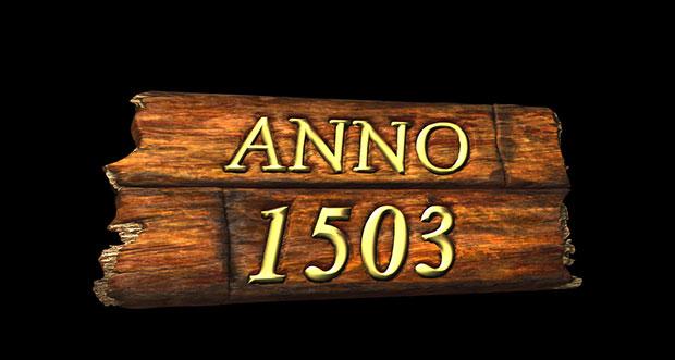 anno1503