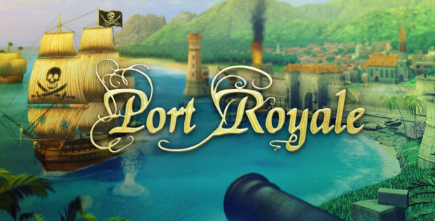 port-royale